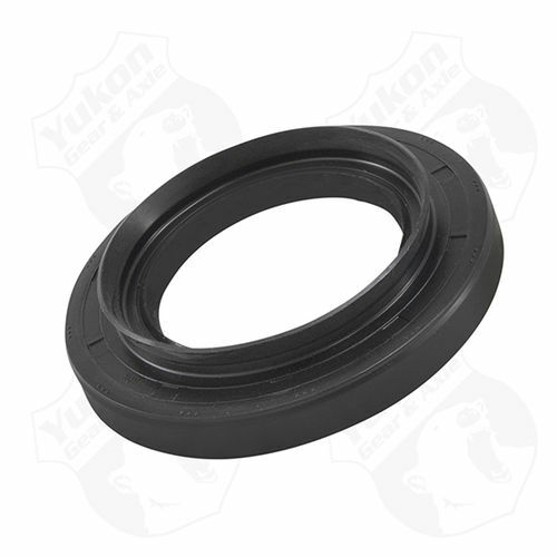 07 And Up Tundra 10.5 Inch Rear Pinion Seal Yukon Gear & Axle - YMST1019