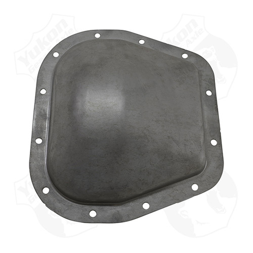 Steel Cover For Ford 9.75 Inch Yukon Gear & Axle - YP C5-F9.75