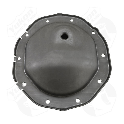 Steel Differential Cover For GM 8.0 Inch Yukon Gear & Axle - YP C5-GM8.0