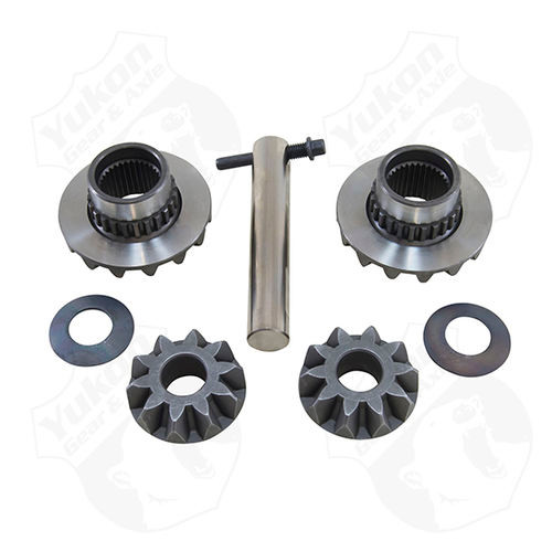 Yukon Positraction Internals For 9.5 Inch GM With 33 Spline Axles Yukon Gear & Axle - YPKGM9.5-P-33