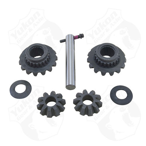 Yukon Positraction Internals For Toyota T100 Tacoma Tundra And Sequoia With 30 Spline Axles Yukon Gear & Axle - YPKT100-P-30