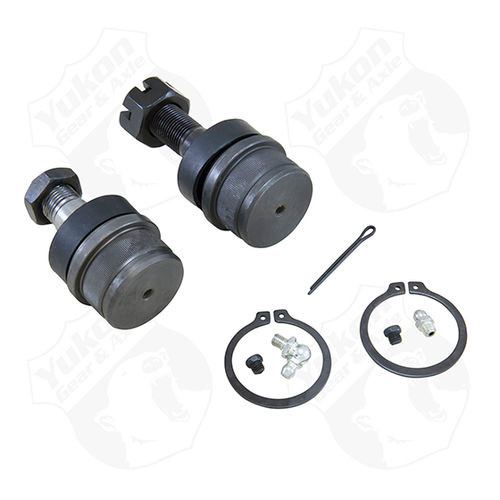 Ball Joint Kit For 80-96 Bronco And F150 One Side Yukon Gear & Axle - YSPBJ-009