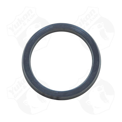 Spindle Bearing Seal For Dana 30 And 44 Yukon Gear & Axle - YSPSP-009