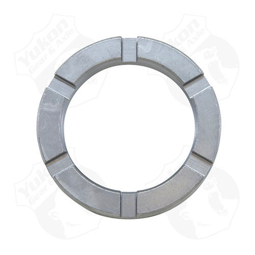 Spindle Nut For Dana 60 & 70 1.940 Inch I.D With Plastic Ring Yukon Gear & Axle - YSPSP-013