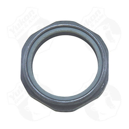 Spindle Washer For Dana 28 Fits Under Snap Ring Yukon Gear & Axle - YSPSP-014
