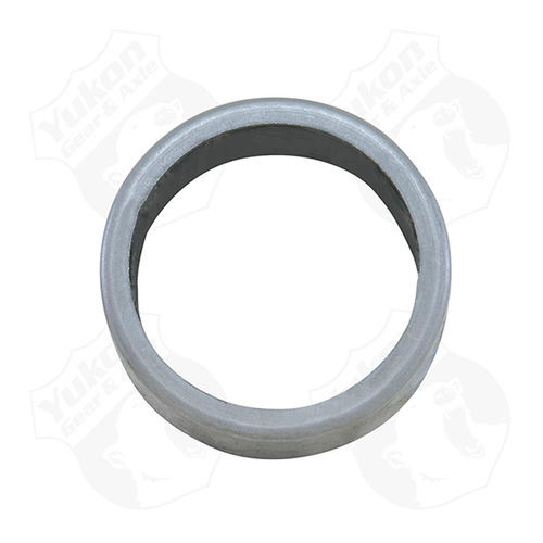 Spindle Nut For Dana 50 & 60 No Pin 2 Inch I.D Yukon Gear & Axle - YSPSP-021