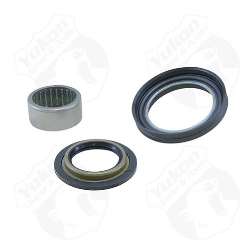 Spindle Bearing And Seal Kit For 78-99 Ford Dana 60 Yukon Gear & Axle - YSPSP-028-FDHC