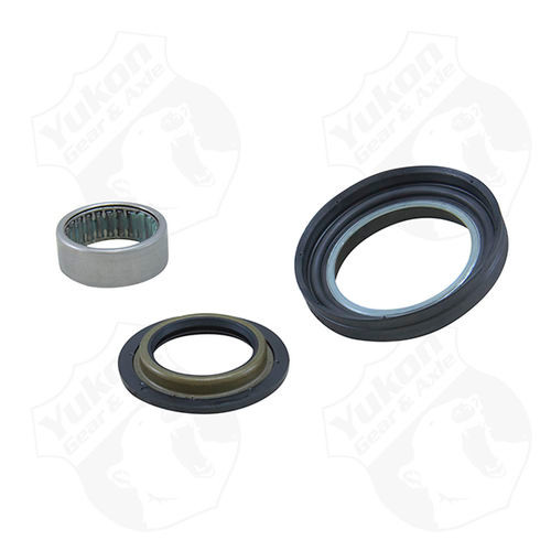 Spindle Bearing And Seal Kit For 93-96 Ford Dana28 Model 35 IFS And Dana 44 IFS Yukon Gear & Axle - YSPSP-029-FDHC