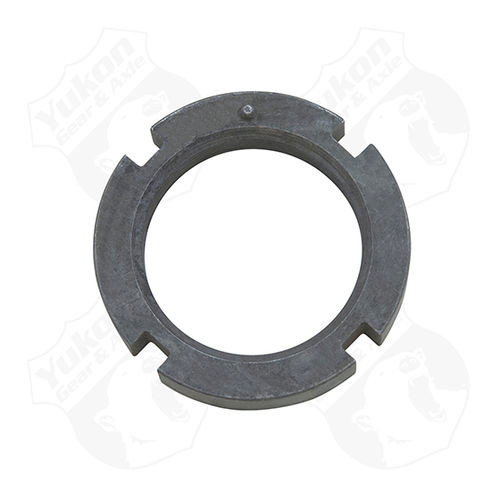 Spindle Nut Retainer & Pin Assembly For 93 & Up Dana 28 & Model 35 IFS Yukon Gear & Axle - YSPSP-032-FDHC
