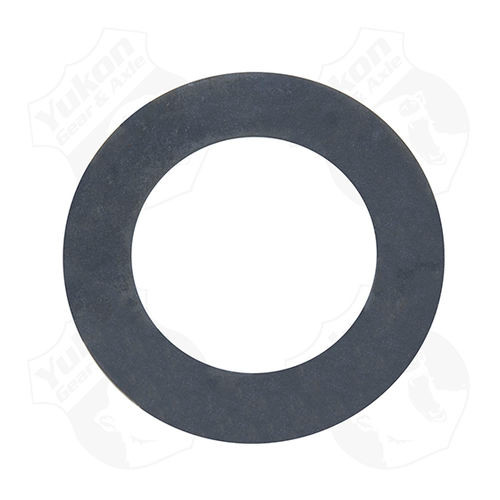 Replacement Side Gear Thrust Washer For Spicer 50 Yukon Gear & Axle - YSPTW-063
