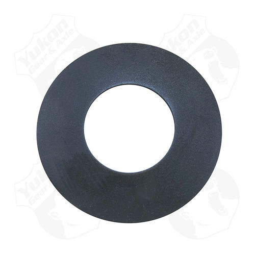 Replacement Pinion Gear Thrust Washer For Spicer 50 Yukon Gear & Axle - YSPTW-064