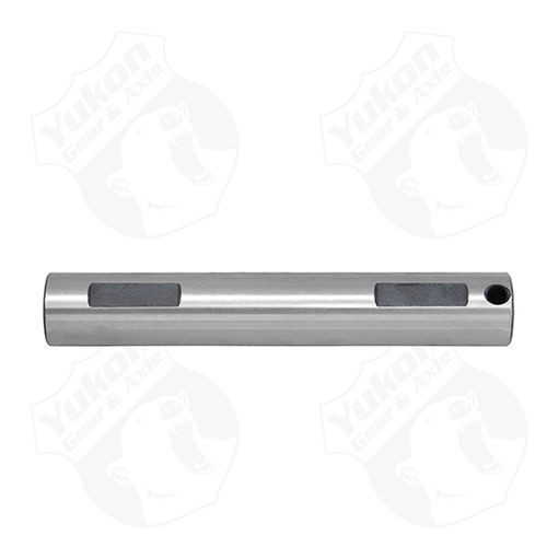 Standard Open And Tracloc Cross Pin Shaft For 10.25 Inch Ford Yukon Gear & Axle - YSPXP-024