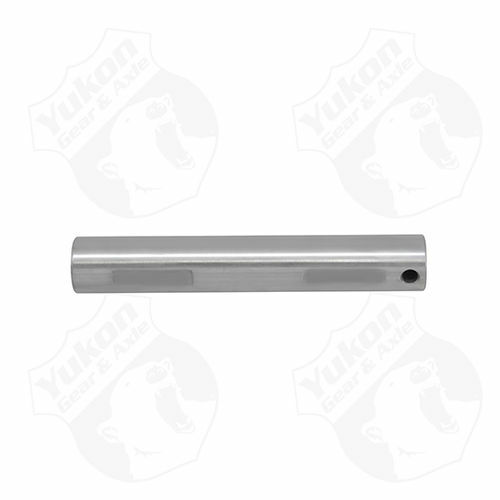 Replacement Cross Pin Shaft For Spicer 50 Standard Open Yukon Gear & Axle - YSPXP-060