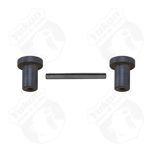 Cross Pin Shaft For GM 9.5 Inch Fits Standard And Yukon Dura Grip Or Eaton Posi Carrier Yukon Gear & Axle - YSPXPGM9.5