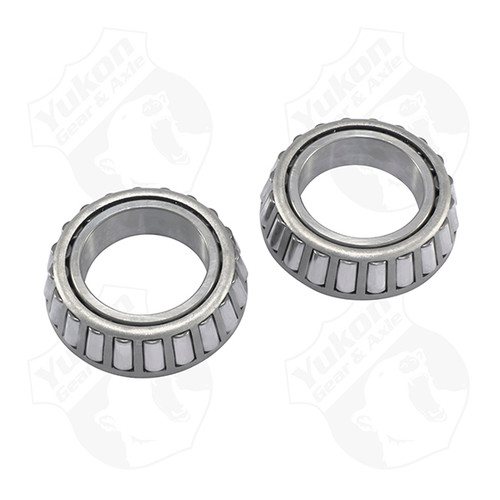 Set Up Bearing Kit Fits Dana Spicer 30 Yukon Gear & Axle - YT SB-D30