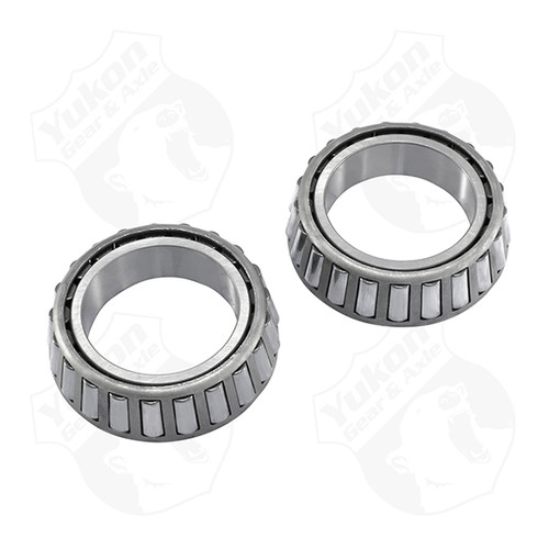 Set Up Bearing Kit Fits Dana Spicer 50 Yukon Gear & Axle - YT SB-D50