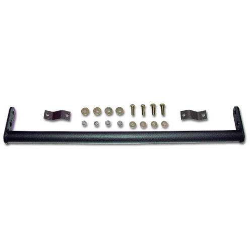 Crossmember Support Bracket 00-04 Ford F250/F350 4WD Tuff Country - 20915-BKFW
