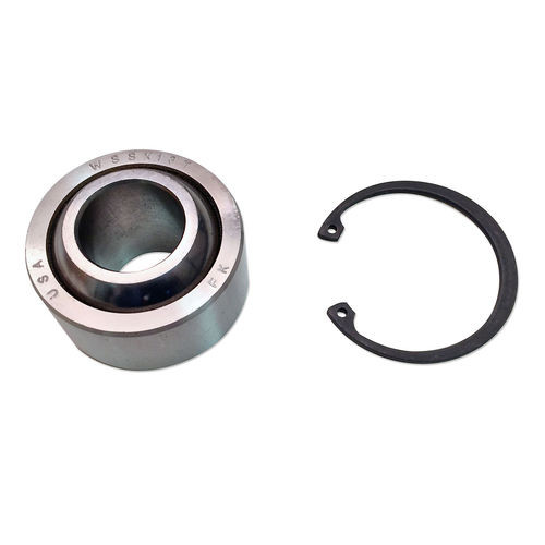Replacement Uni-Ball Joint for Tuff Country Lift Kits 54910, 54910KH, 54910KN, 53910, 53910KH, 53910KN and Upper Control Arm Kit 50930 Tuff Country - 91127-BKFW