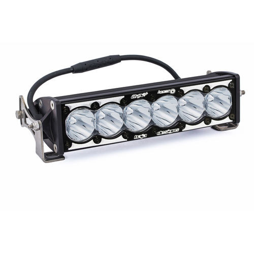 10 Inch Full Laser Light Bar OnX6 Baja Designs - 411007