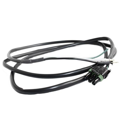 Ford Upfitter Wiring Harness OnX6/S8 Baja Designs - 640094