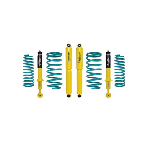 """Dobinsons 1.75"""" Lift Kit for Toyota Sequoia 2008-2019 5.7L V8"""