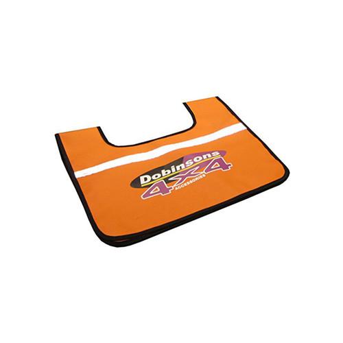 Dobinsons 4x4 Winch Recovery Damper Blanket(DB80-3813)