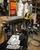 Air Tool Rack - Low Profile