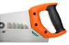 Bahco Hand Saw 550mm Twin Pack Prize Cut Medium