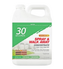 30 Seconds Spray And Walk Away 5ltrs