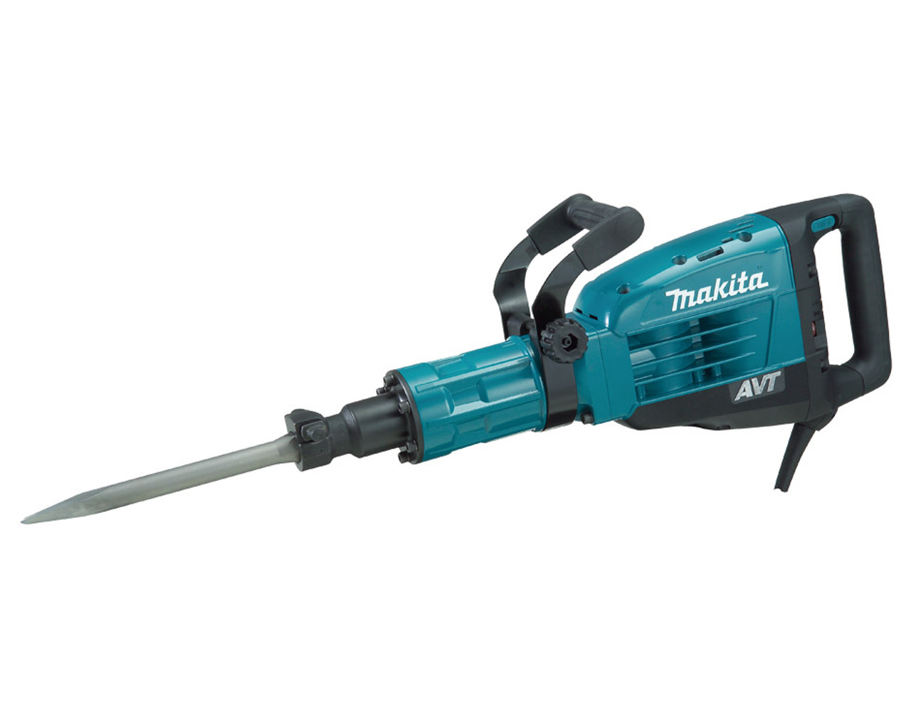 Makita Demolition Breaker Hammer 17kg 1510W AVT HM1317C