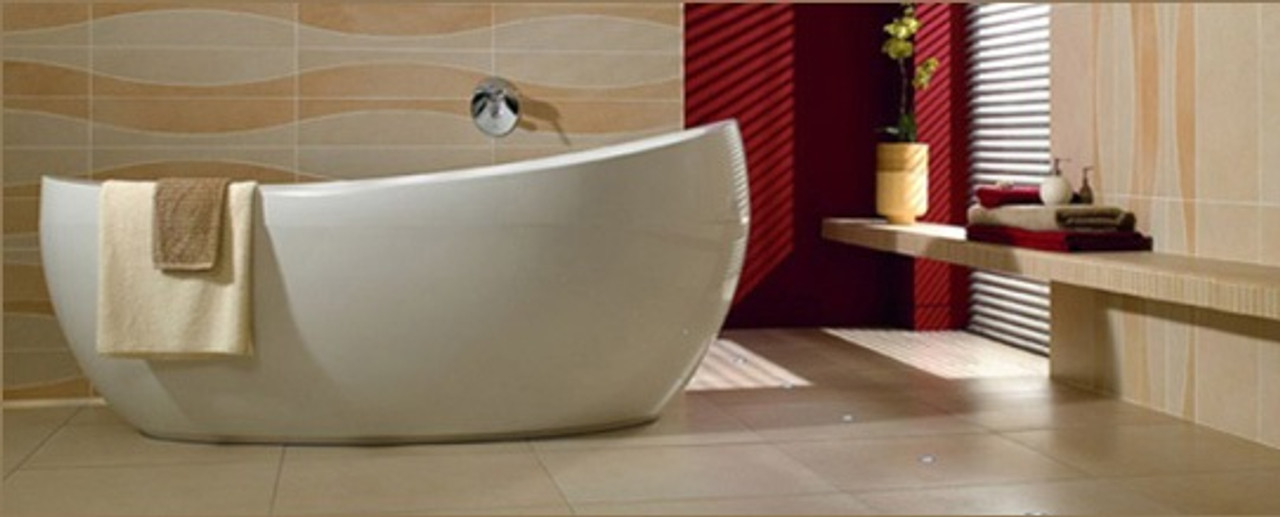 Ardesia Bath Living Outdoor Porcelain Tiles By Ace