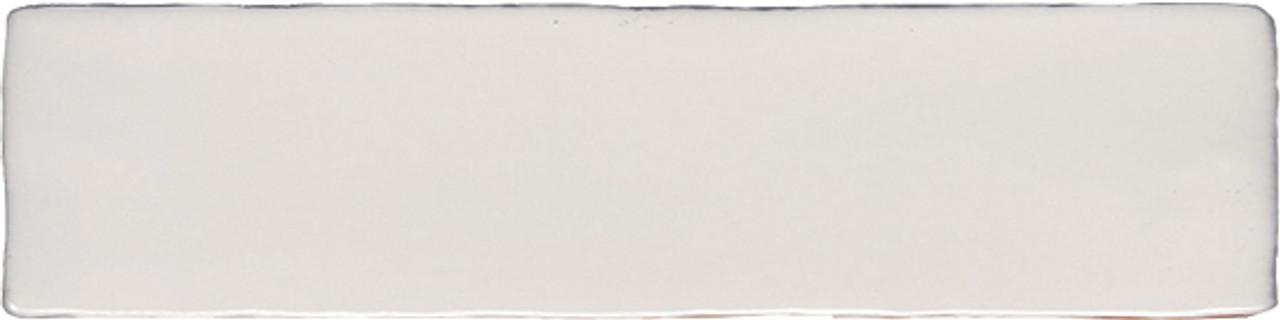 Ace Tiles Devon Masia 75x300 Gloss Claro Ceramic Wall Tile AC-012KK 44 Pack