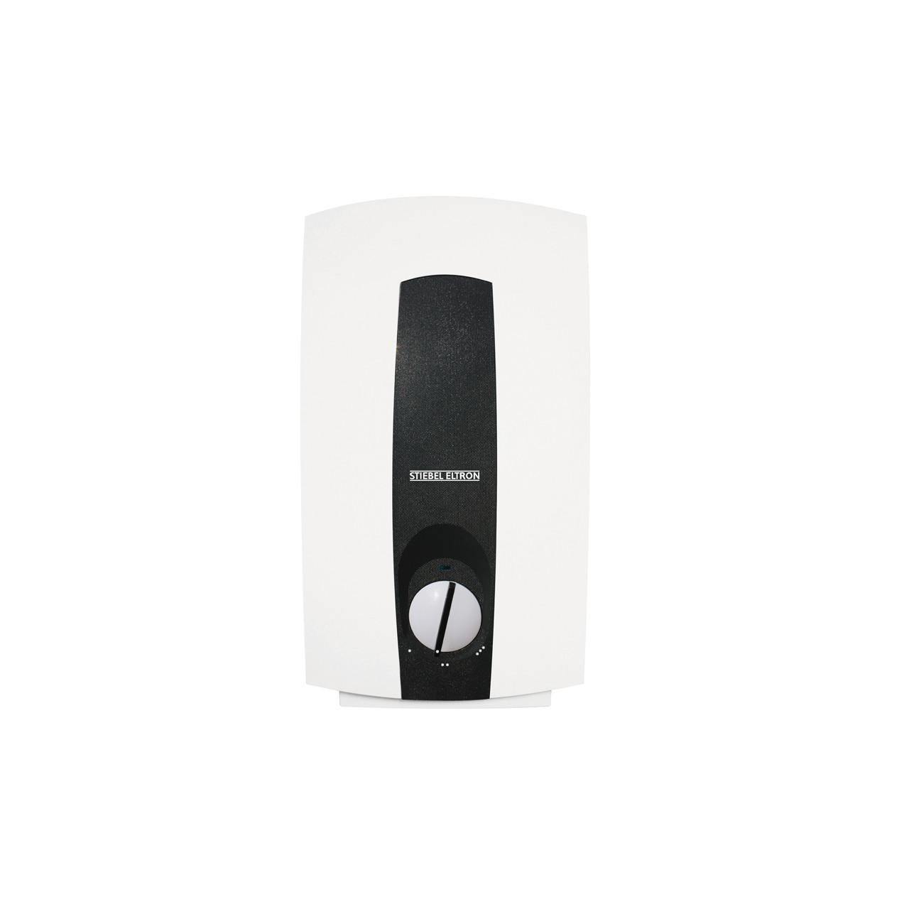 Stiebel Eltron DHCE 8/60 Single Phase Electric Instantaneous Water Heater 9.5kW 60°C Max