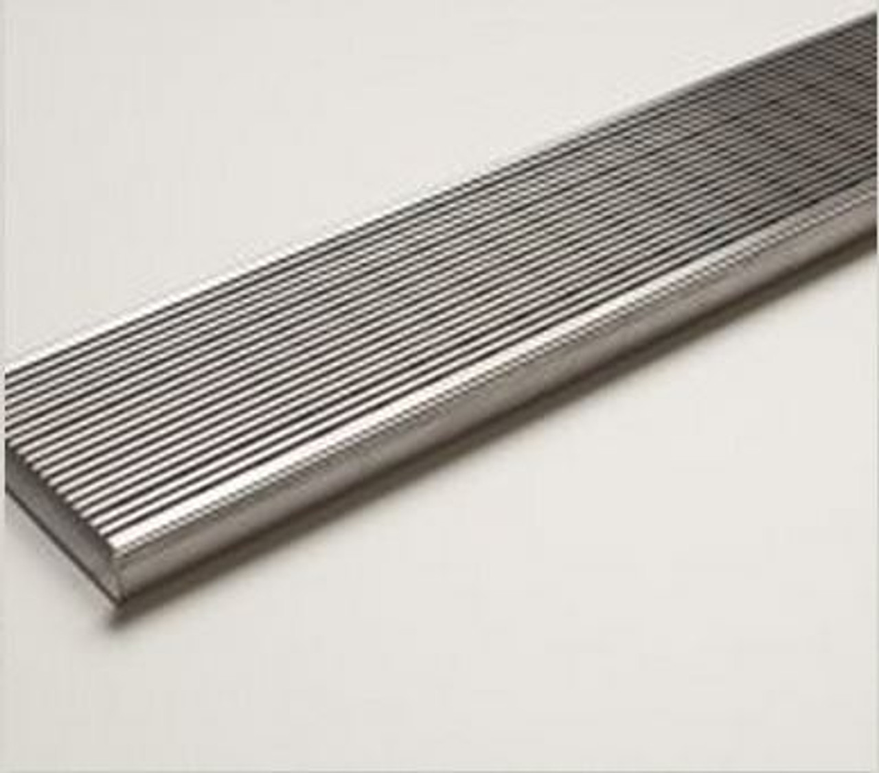 100ARIC20-1200 Stormtech Stainless Steel Grate