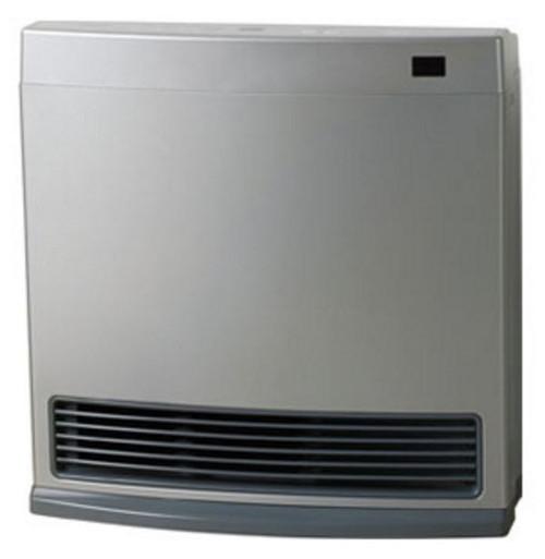 Rinnai Dynamo 15 Convector Portable Gas Heater DY15N