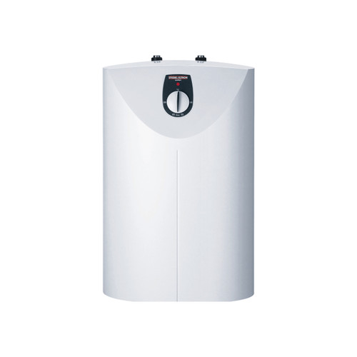 Stiebel Eltron SNU 10L Under Sink Water Heater