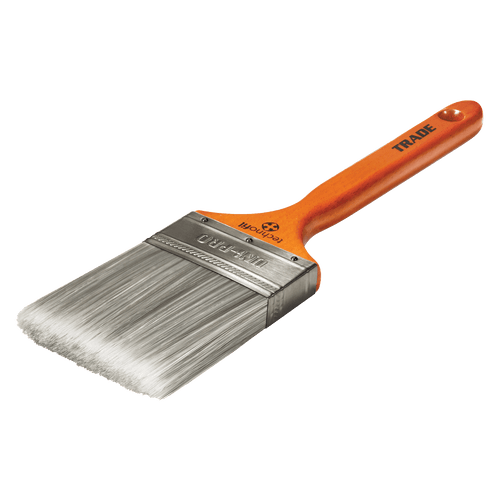 Uni Pro Wall Brush 38mm