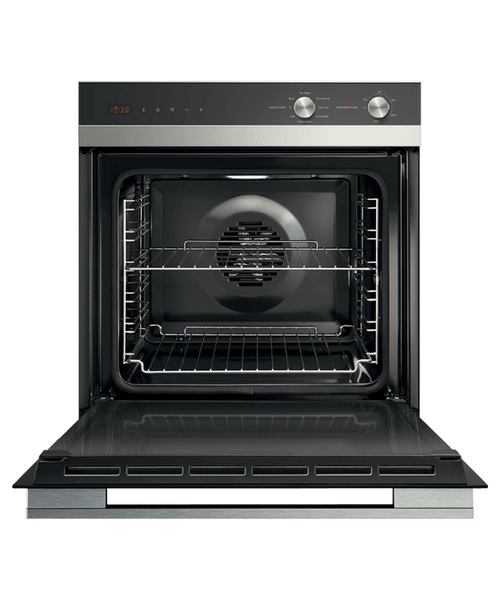 Fisher & Paykel 60cm Contemporary Style Built-In Oven OB60SC7CEX2