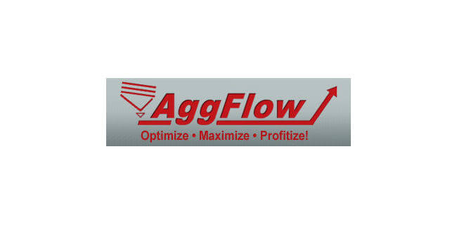 Aggflow
