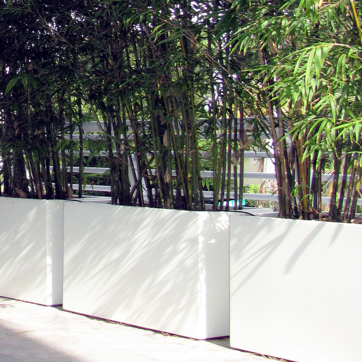 Badalona Planter Box