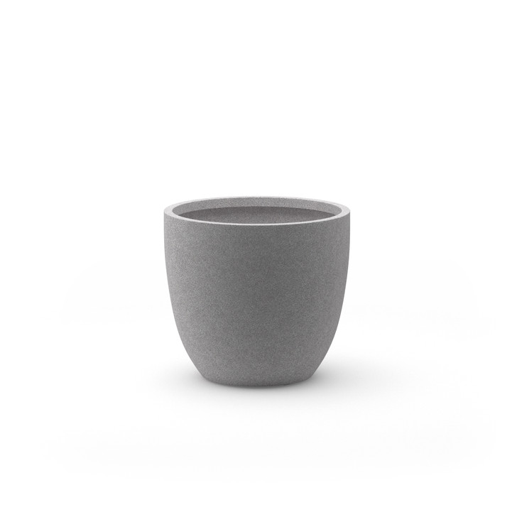 Northmoor Extra Large Tapered Round Planter Pots