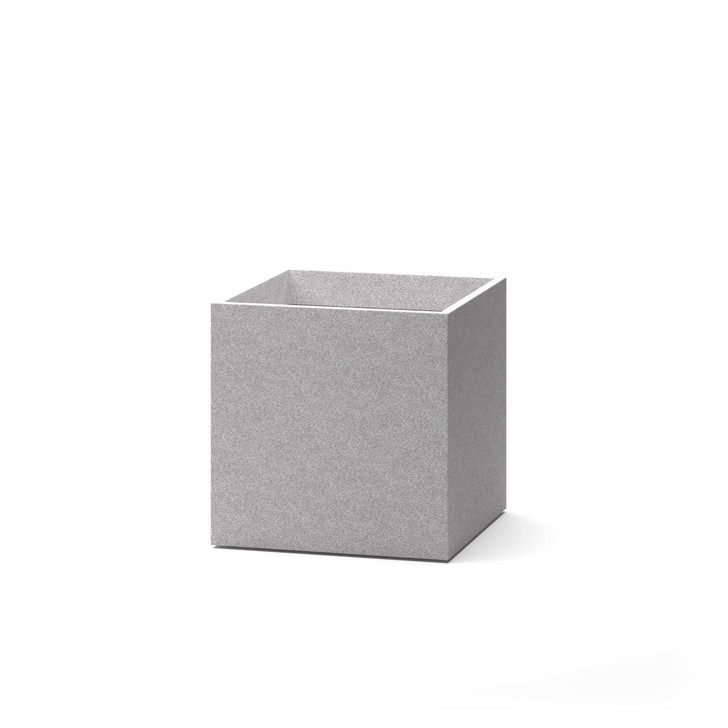 Walden Cube Planters