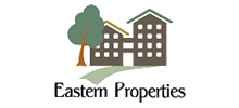 Eastern Properties