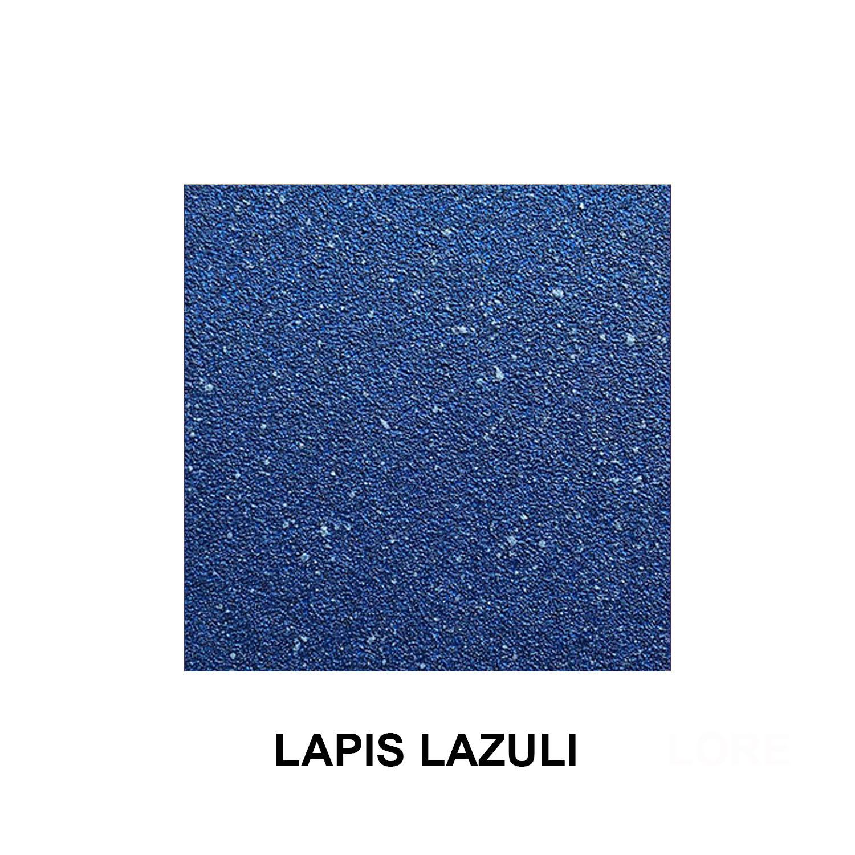 Lapis Lazuli Texture Finish