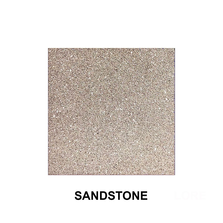 Sandstone Texture Finish