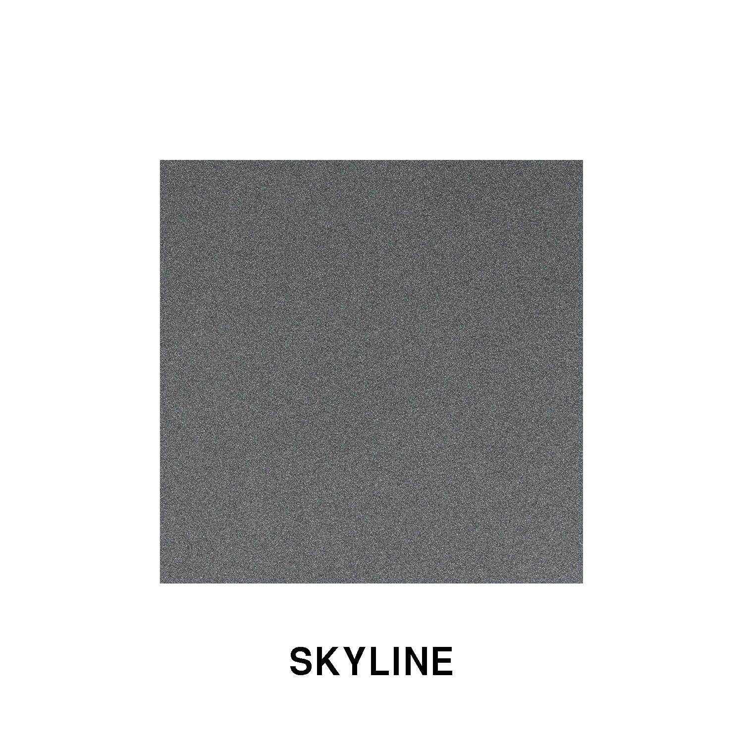 Skyline Fiberglass Finish