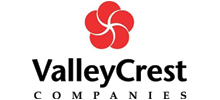 Valleycrest