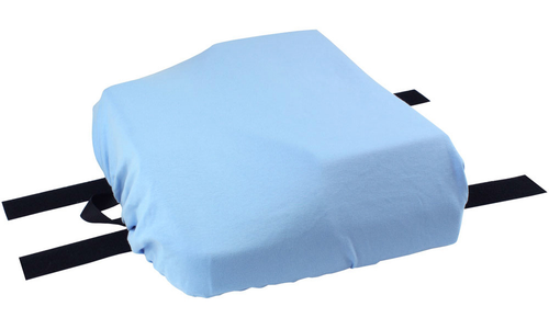 The Chest Support Cotton Cover.