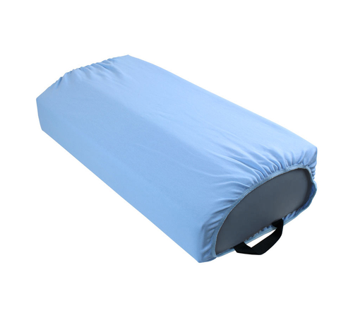 The 1-Piece Leg Support Cotton Cover.