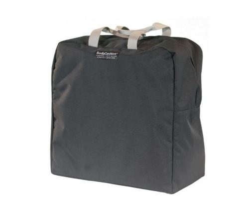 "4-Piece ""Just A Bag"""